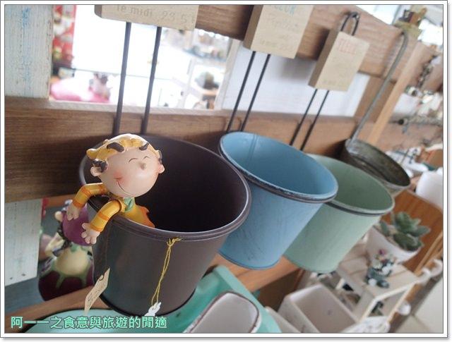 庫空間庫站cafe台東糖廠馬蘭車站下午茶台東旅遊景點文創園區image022