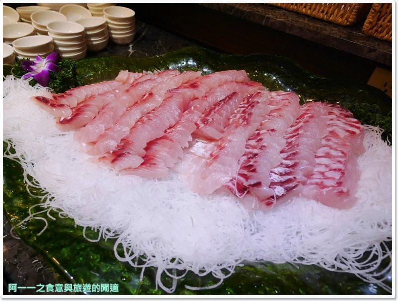 礁溪美食.川湯春天溫泉飯店.晚餐.buffet.吃到飽.image010