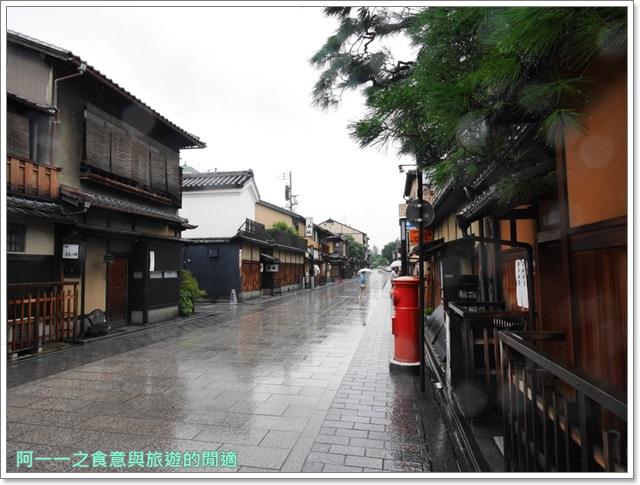 八坂神社.花見小路.鴨川納涼床.京都旅遊.日本自助image012