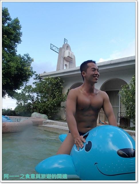 猛男健身健美減肥肌肉減脂男性個人寫真image011
