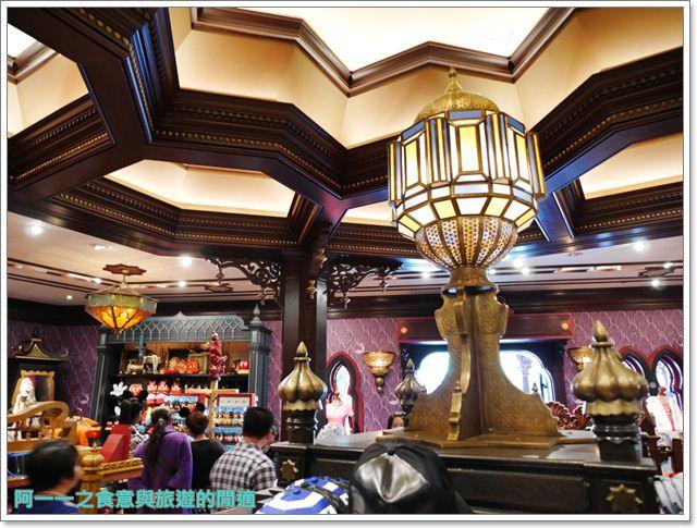 香港迪士尼樂園.duffy.碧林餐廳.美食.伴手禮image030