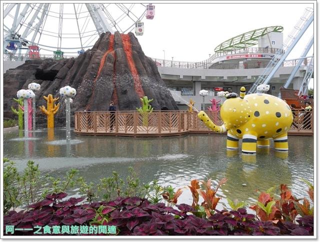 台北兒童新樂園捷運士林站水果摩天輪悠遊卡image025