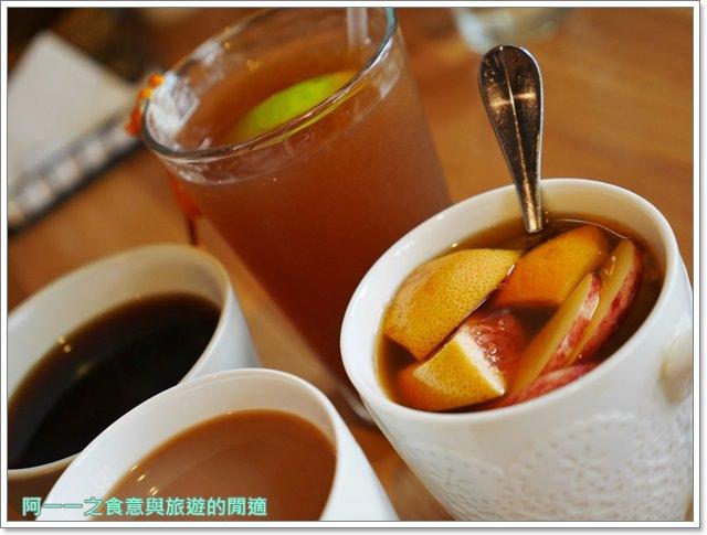捷運小巨蛋站美食.pa.pa.rice.義式料理.燉飯.聚餐.延吉街image049