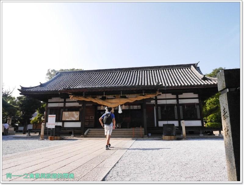 倉敷美觀地區.阿智神社.岡山旅遊.日本老街.image027