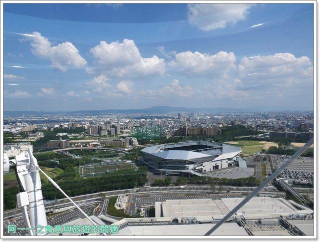 expocity.萬博紀念公園.OSAKAWHEEL大阪購物中心.摩天輪image145