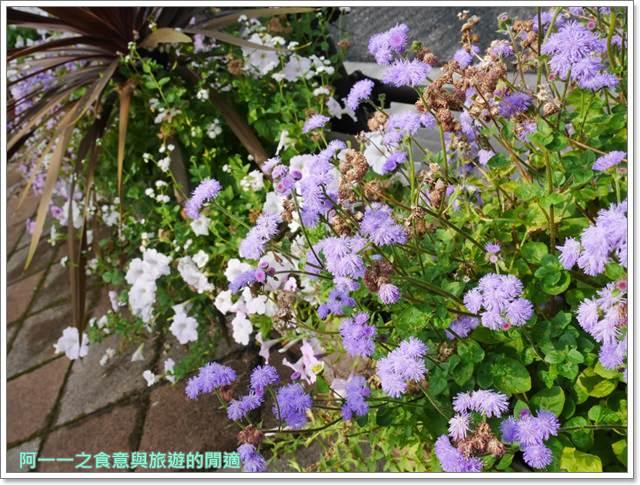 Hotel-Piena-Kobe.神戶皮耶那飯店.breakfast.japan.no1.buffetimage012