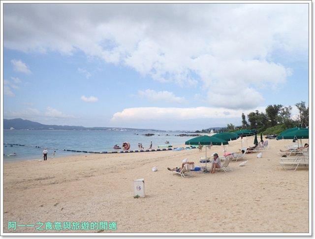 沖繩住宿 喜瀨海灘皇宮酒店.Kise-Beach-Palace.海景飯店image050