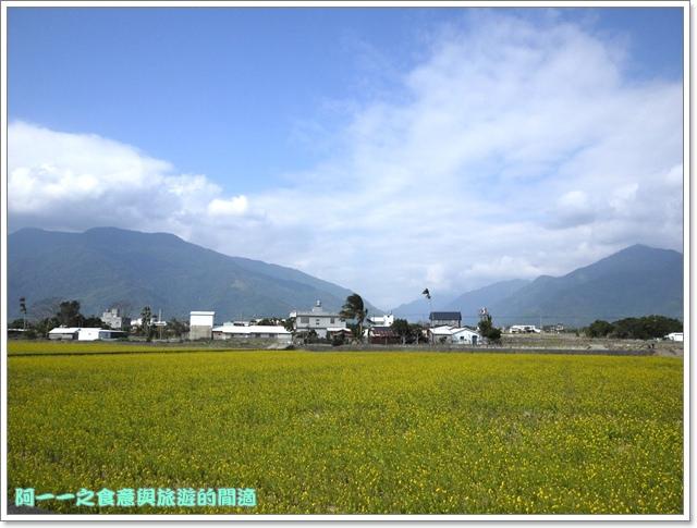image049池上伯朗大道金城武