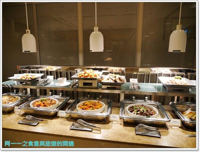 捷運中山站美食.台北老爺大酒店.Buffet.吃到飽.甜蝦.Le-Café咖啡廳image021