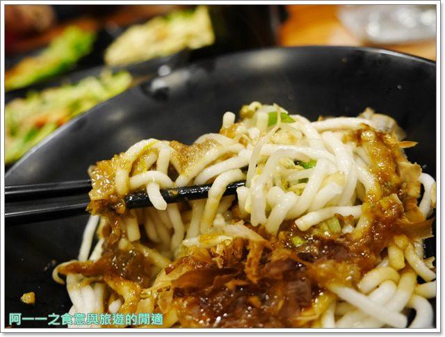 台東美食老東台米苔目食尚玩家小吃老店xo醬image032