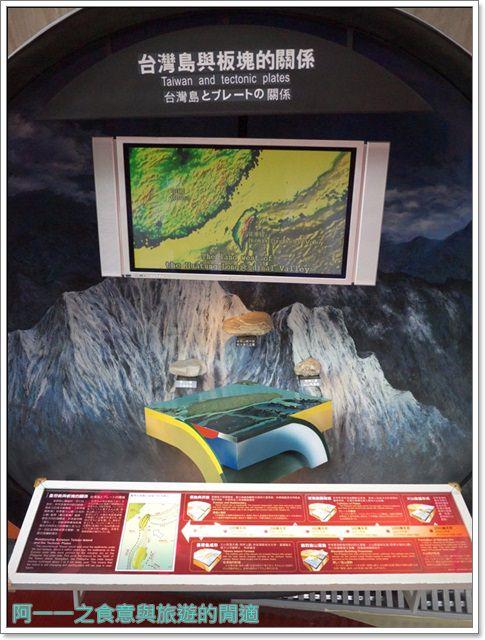 台中霧峰景點旅遊921地震教育園區光復國中image014