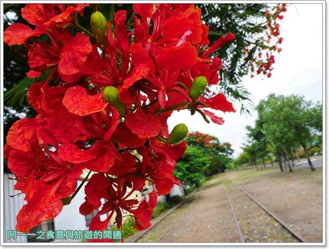 庫空間庫站cafe台東糖廠馬蘭車站下午茶台東旅遊景點文創園區image056