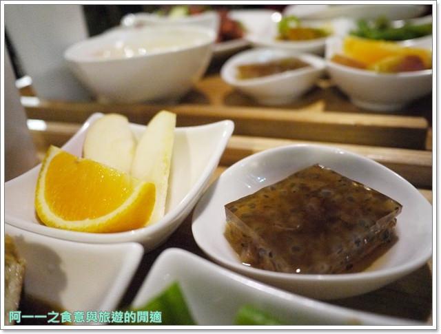 花蓮美食阿之寶瘋茶館復古餐廳手創館古董image053