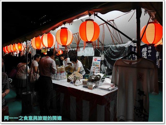 京都祇園祭.宵山.還幸祭.日本祭典.山鉾image020