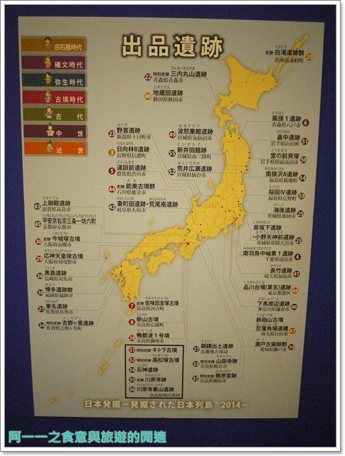 日本東京自助景點江戶東京博物館兩國image028