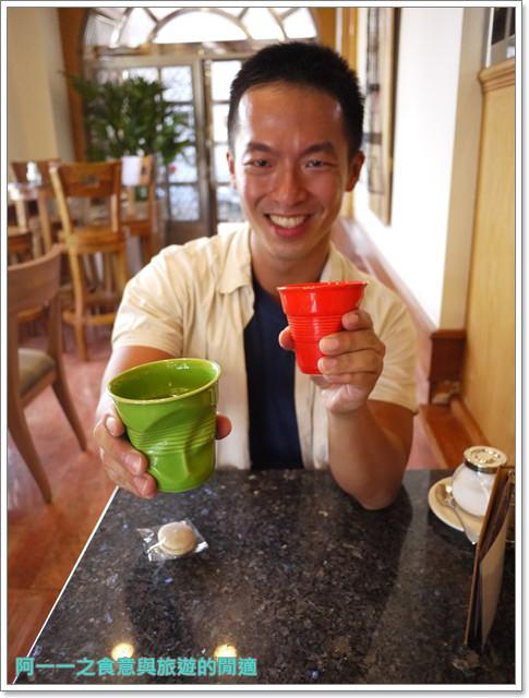 台東美食旅遊Ivan伊凡法式甜點蛋糕翠安儂風旅image010