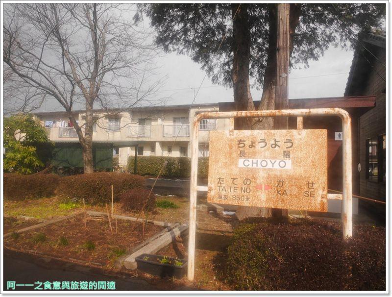 南阿蘇鐵道.阿蘇猿劇場.日本九州旅遊image046