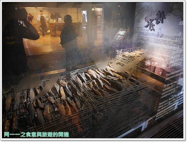 七星柴魚博物館.花蓮伴手禮.親子旅遊.觀光工廠image015