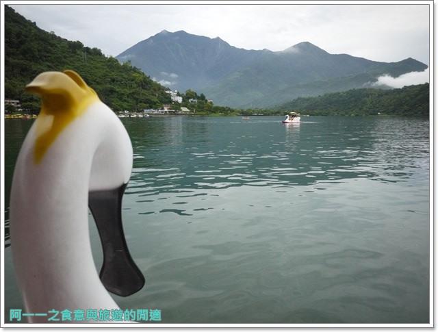 花蓮壽豐景點鯉魚潭天鵝船薑母鴨image018