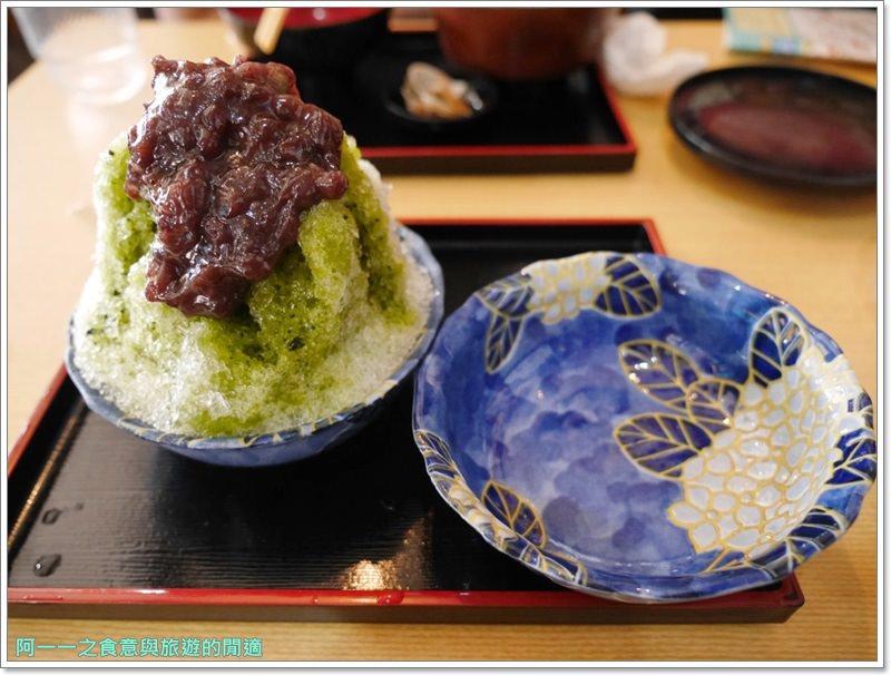 日本岡山旅遊.吉備津神社.桃太郎.迴廊.image027