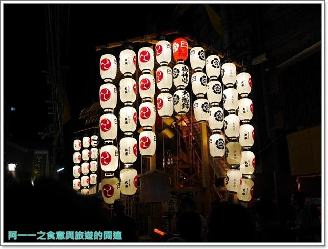 京都祇園祭.宵山.還幸祭.日本祭典.山鉾image041
