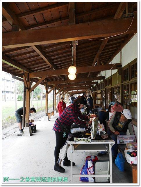 花蓮旅遊文化創意產業園區酒廠古蹟美食伴手禮image030