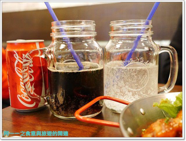 東區韓式漢堡.triple-a-burger.捷運忠孝敦化站美食.聚餐image018