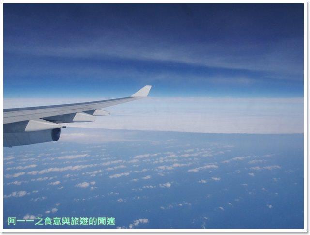 香港自助簽證上網wifi旅遊美食住宿攻略行程規劃懶人包image034