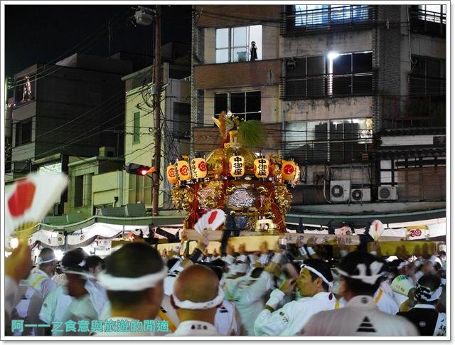 京都祇園祭.宵山.還幸祭.日本祭典.山鉾image058