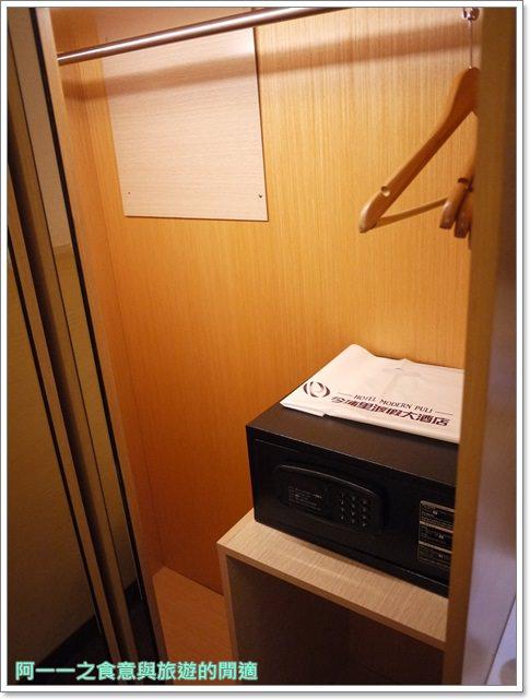 旅遊南投埔里住宿飯店今埔里渡假大酒店早餐buffet吃到飽商務image013