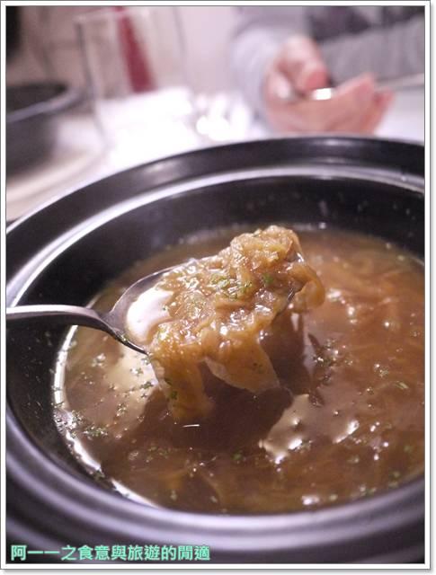 台北捷運士林站美食悅迦義式料理聚餐義大利麵烤布蕾image022