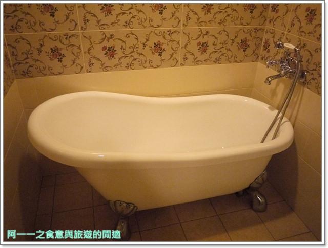台中住宿伊麗莎白酒店飯店綠園道image065