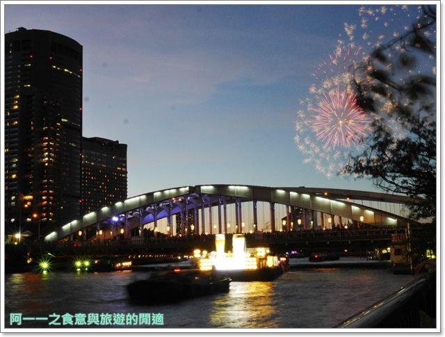 大阪天神祭.船御渡.奉納花火.煙火.日本祭典.教學image037