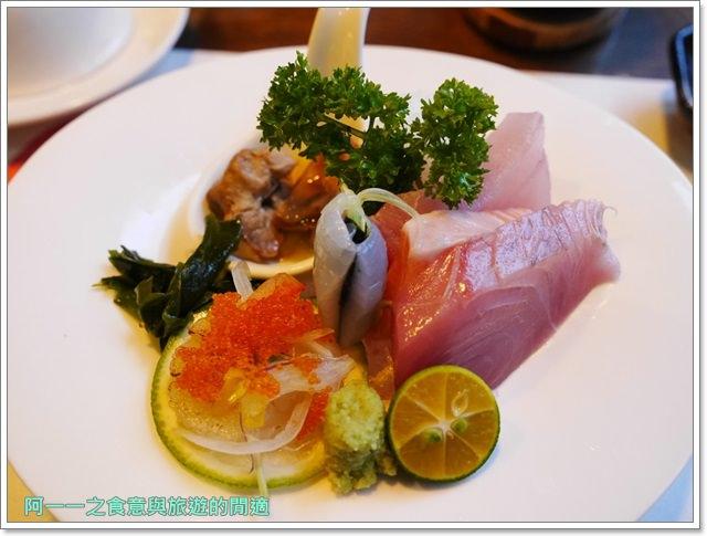 宜蘭羅東美食.大洲魚寮.無菜單料理.海鮮. 景觀餐廳image026