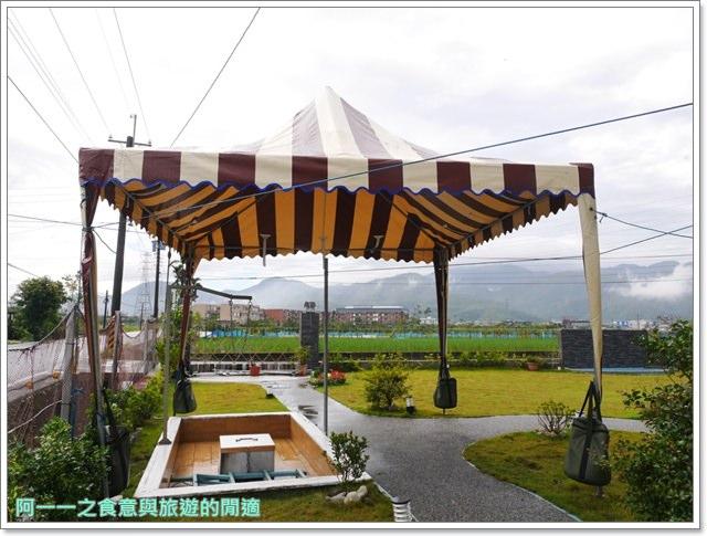 宜蘭冬山民宿.竹跡親子民宿.帳篷.露營.下午茶.手沖咖啡.diyimage011