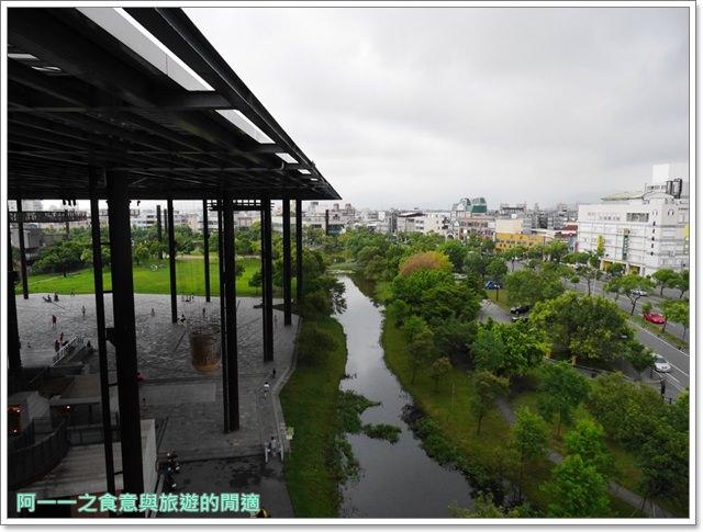 宜蘭旅遊景點羅東文化工場博物感展覽美術親子文青image033