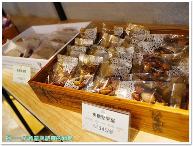 宜蘭羅東伴手禮.米酪客生活烘焙.鴨賞鹹蛋糕.起司蛋糕.蛋捲.甜點image012