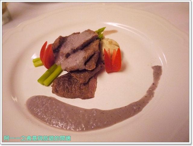 台東知本美食民宿風車教堂法式料理燭光晚餐浪漫求婚image043