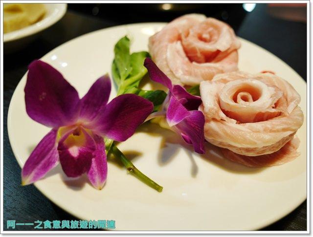 捷運忠孝敦化站美食紅九九個人麻辣鍋火鍋聚餐鴛鴦鍋image031