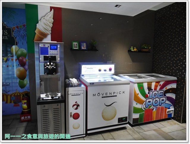 新莊美食吃到飽品花苑buffet蒙古烤肉烤乳豬聚餐image064