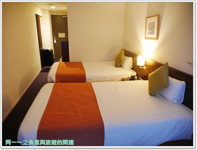 沖繩名護住宿.Hotel-Yugaf-Inn-Okinawa.火腿隊.水族館image024