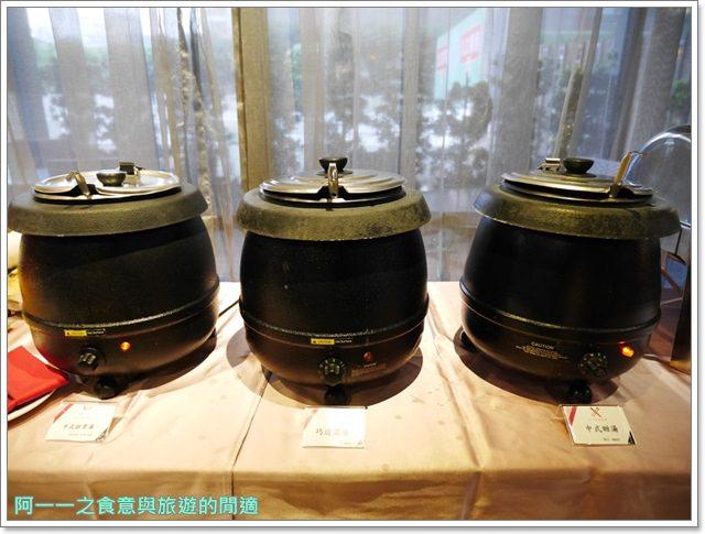 捷運南京復興站美食kitchenx吃到飽buffet肋眼牛排團購卷image020