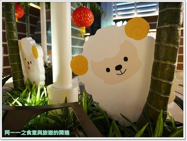 香港自助簽證上網wifi旅遊美食住宿攻略行程規劃懶人包image019