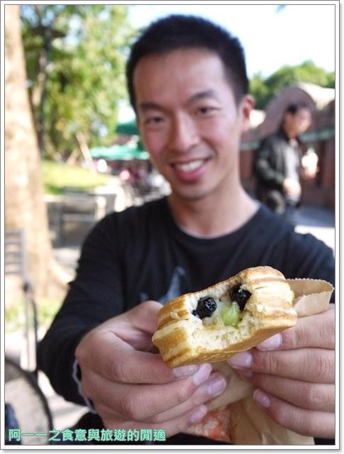 宜蘭傳藝中心糖蔥糖葫蘆image011