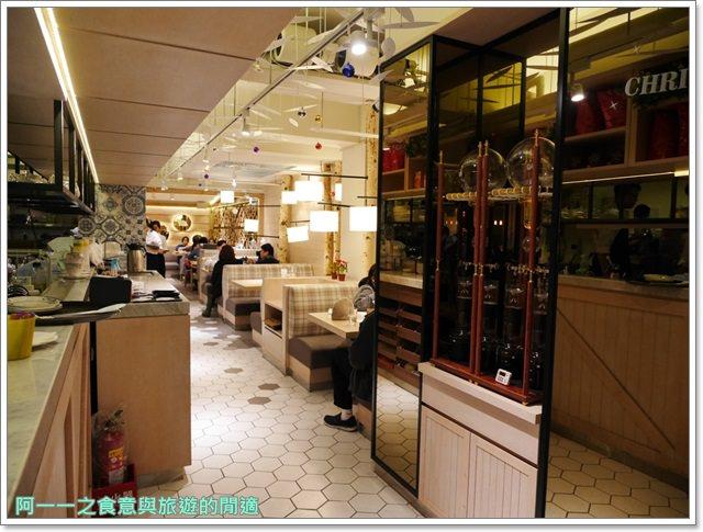 letao.小樽洋菓子舖.捷運市府站美食.下午茶.厚鬆餅.乳酪蛋糕image013