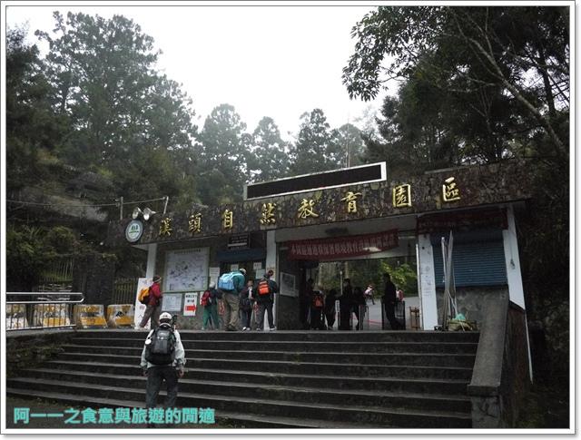 南投溪頭自然教育園區台大image003