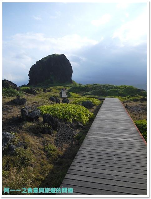 台東成功旅遊三仙台呂洞賓岩東海岸玩水image050