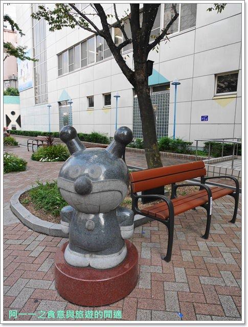 神戶港.MOSAIC馬賽克廣場.夜景.交通.ua.景點image012
