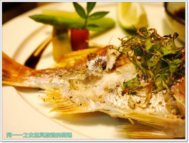 宜蘭羅東美食.大洲魚寮.無菜單料理.海鮮. 景觀餐廳image042