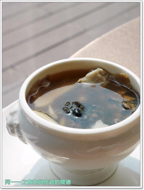 墾丁夏都沙灘酒店.早餐.buffet.地中海宴會廳.中式套餐image022